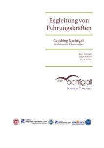 https://coaching-nachtigall.de/wp-content/uploads/Begleitung_von_Fuehrungskraeften_1-212x300.jpg