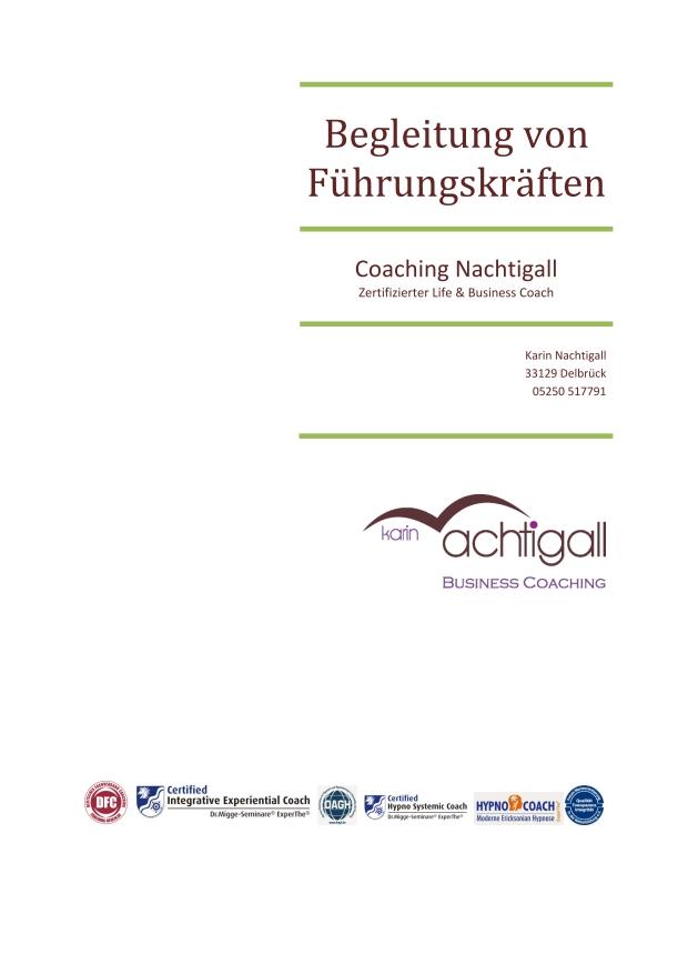 https://coaching-nachtigall.de/wp-content/uploads/Begleitung_von_Fuehrungskraeften_1.jpg
