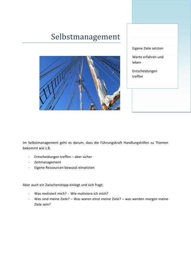 https://coaching-nachtigall.de/wp-content/uploads/Begleitung_von_Fuehrungskraeften_10.jpg
