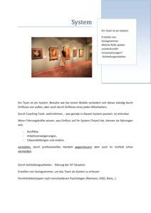 https://coaching-nachtigall.de/wp-content/uploads/Begleitung_von_Fuehrungskraeften_4-212x300.jpg