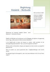 https://coaching-nachtigall.de/wp-content/uploads/Begleitung_von_Fuehrungskraeften_5-212x300.jpg