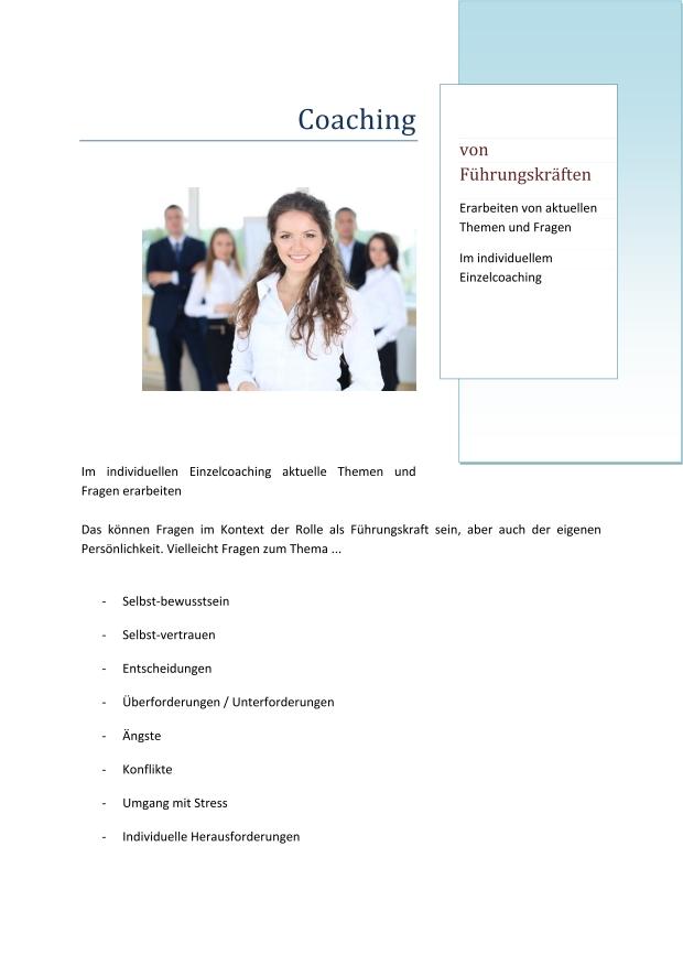 https://coaching-nachtigall.de/wp-content/uploads/Begleitung_von_Fuehrungskraeften_6.jpg