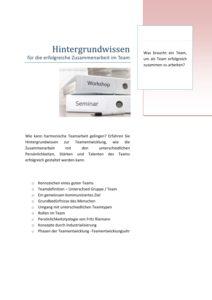 https://coaching-nachtigall.de/wp-content/uploads/Begleitung_von_Fuehrungskraeften_8-212x300.jpg