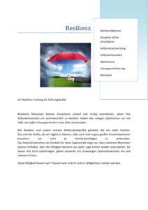https://coaching-nachtigall.de/wp-content/uploads/Begleitung_von_Fuehrungskraeften_9-212x300.jpg