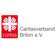 Caritasverband Brilon e.V. - Partner von Coaching Nachtigall