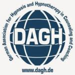 DAGH-logo_m