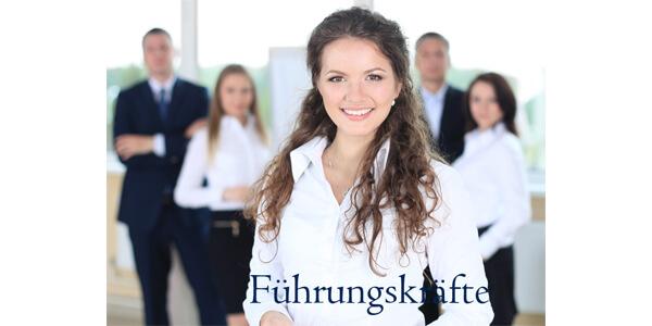 Fuehrungskraefte Coaching Nachtigall