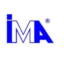 IMA Institut für Marktwirtschaft -Partner von  Coaching Nachtigall