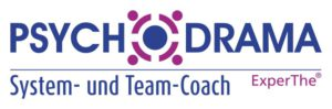 Psychodrama - System- und Team-Coach