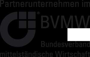 Partner-im-BVMW-schwarz-300x191