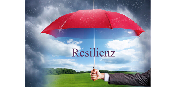 Resilienz-Coaching-Nachtigall