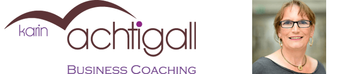 Coaching Nachtigall