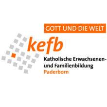 Katholische Erwachsenen- und Familienbildung Paderborn - Partner von Coaching Nachtigall