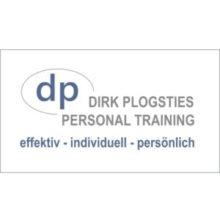 Zusammenarbeit Dirk Plogsties - Personal Training
